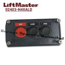 Chamberlain Garage Door Parts Amp Accessories Ebay