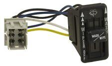 Windshield Wiper Switch Wells SW3164 fits 1999 AM General Hummer