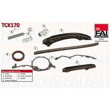 Steuerkettensatz - FAI TCK170