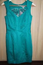 Kleid H&M Gr. 34 Damen