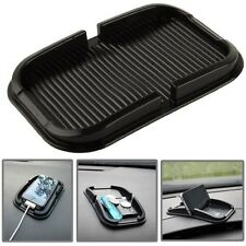 iPhone/Universal silicone Matte Magic Anti-Slip mat designed for your car!