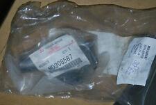 ORIGINAL MITSUBISHI MD308587 SCHWINGUNGSDÄMPFER L200 L400 2.4 SPACE WAGON 2.0