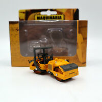Maquinaria Para Construccion VOLVO DD90HF 1:87 Engineering vehicles Diecast