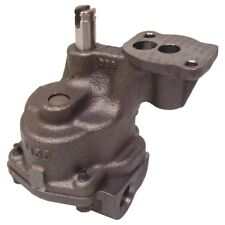 Engine Oil Pump-VIN: K Melling M-55HV