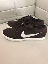 Nike Coast Classic Sp Brown Size 11.5