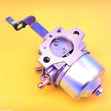 Generator Engine Carburetor Carb Fit For Robin Wisconsin EY15 EY20 227-62450-10
