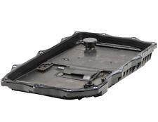 BMW Transmission Oil Pan with Screw 24117624192