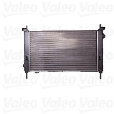 Radiator Valeo 731550 fits 95-00 Ford Contour