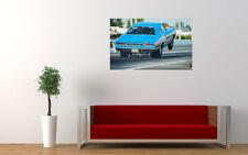 "DODGE MOPAR DRAG RACER NEW GIANT LARGE ART PRINT POSTER PICTURE WALL 33.1""x20.7"""
