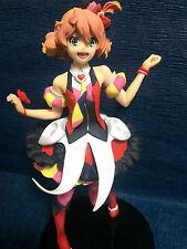 Freyja Wion Figure - Macross Delta Ichiban Kuji Banpresto - Japan Japanese Anime