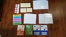 Spalding Education International materials