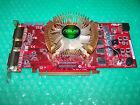 ASUS Radeon HD 3850 Magic PCIe Graphic Video Card 512MB Dual DVI HDTV