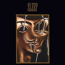 Sleep - Volume One [New Vinyl]