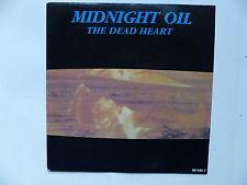 MIDNIGHT OIL The dead heart 651585 7
