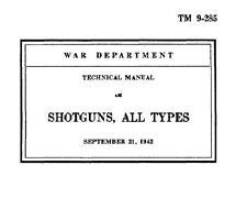 RARE WORLD WAR 2 US TECHNICAL MANUALS 100+ ON 2 CD