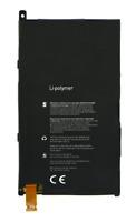 Batterie ~ Sony Xperia Z1 Compact / Z1 Mini / LIS1529ERPC