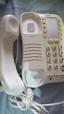 British Telecom BT Relate 180 Corded Phone see pics
