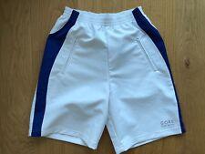 GORE BIKE WEAR Men's shorts, size S