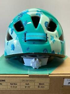 new Specialized MIO TODDLER MIPS bicycle helmet 46-51cm