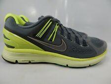 Nike Lunar Eclipse + 3 Talla Ee. Uu. 11.5M (D) EU 45.5 Hombre Atletismo Zapatos