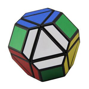 Irregular Magic   Speed Twist Puzzle Brain Teaser Toy