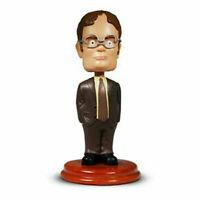 The Office: Dwight Schrute Bobblehead In Original Box US