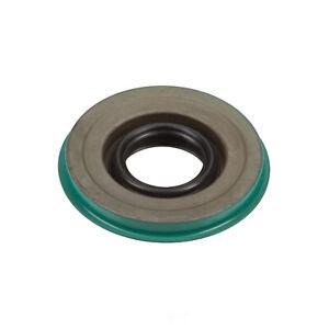 National Oil Seals 710656 Input Shaft Seal