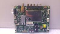 Main Board  for Vizio  D43-C1 756TXECB02K064 715G7133-M02-000-004K