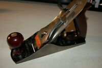 Footprint Woodworking Plane 4B Made In England , excellent condition
