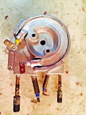 Saeco Gaggia (282058855 & 11004667) 110v boiler for Royal, Vienna, Incanto etc