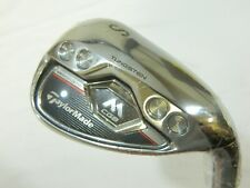 Brand New Taylormade MCGB 54* Sand Wedge SW - UST Recoil F3 Regular Graphite