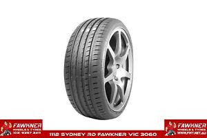 Aptany RA301 Tyres 265/35R22