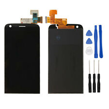 ORIGINAL LCD y Táctil Pantalla Ensamblaje Apta LG G5 H820 H830 H831 H840 H850