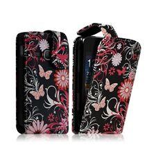 Housse Coque Etui Samsung Galaxy Mini 2 Motif HF13