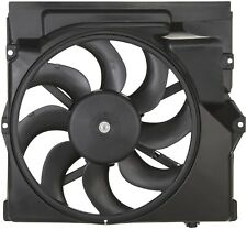 Spectra Premium Industries Inc CF19004 Condenser Fan Assy