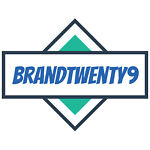 BrandTwenty9