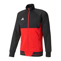 Adidas Tiro 17 Pes Trainingsjacke