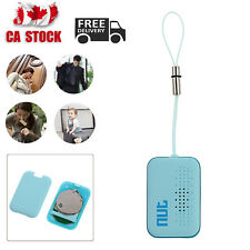 NUT 3 Bluetooth Tracker Child Bag Wallet Key Tracer Finder GPS Locator Alarm