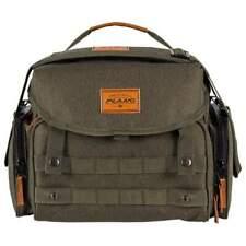 Plano A-Series 2.0 Tackle Bag #Plaba601