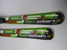 Ski Rocker Elan Race Sx mit Bindung, 155 cm (FF101)