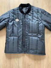 Refridgwear Jacket Deadstock Goodyear VINTAGE