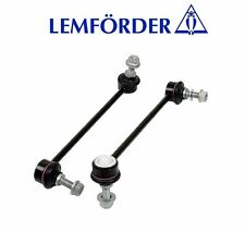 For BMW E39 525i 528i 530i Front Set of Left & Right Stabilizer Sway Bar Link