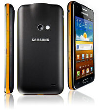"4.0"" Samsung Galaxy Beam GT-I8530 8GB 5MP Dual-core Projector Smartphone +32GB"