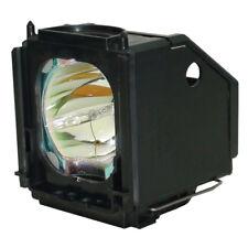 Samsung BP96-01472A / BP9601472A  Philips UltraBright TV Lamp Housing DLP LCD