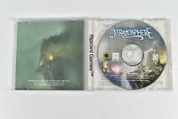 Stratosphere - Conquest Of The Skies Windows 95 PC 1998 CD ROM Retro Video Game