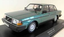 Voitures, camions et fourgons miniatures pour Volvo 1:18