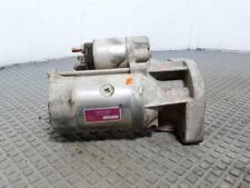 BUSS JAKOPARTS AVVIATORE 12v 2,3 KW ISUZU D-MAX I 136 163 cv fino al 06.2012 HERTH