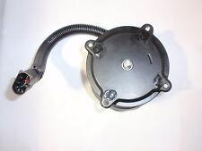 Moteur de pompe de direction assistée électrique Renault Kangoo 1.5 1.9 dci dti