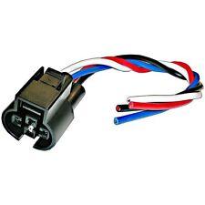 A/C Pressure Switch Connector SANTECH STE MT1238