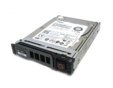 "Dell Compatible 1.2TB 6G 10K 2.5/"" SAS 400-26983 HARD DRIVE"